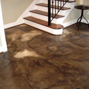Reasons Why You Need To Consider Acid Stain Concrete