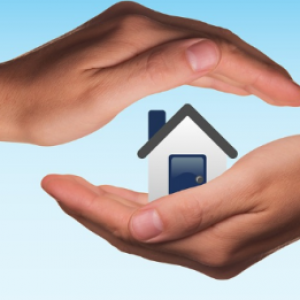 Benefits of Property Management Services