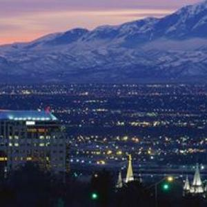 Real Estate Investment Salt Lake County
