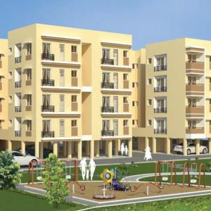 Reasons to Invest in Outskirts of Chennai