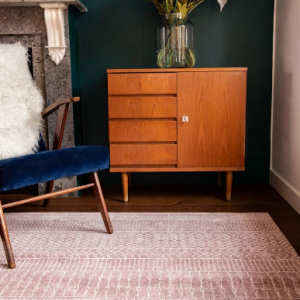 Smarter Solutions to Get Rugs of Your Choice at the Most Reasonable Costs