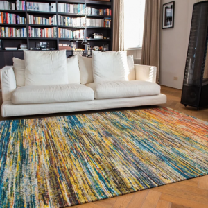 Tips to Identify the Reliable Online Sources for Buying Scandinavian Rugs