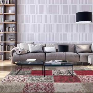 Effective Ways to Buy Modern Rugs of Attractive Designs at Discounted Prices