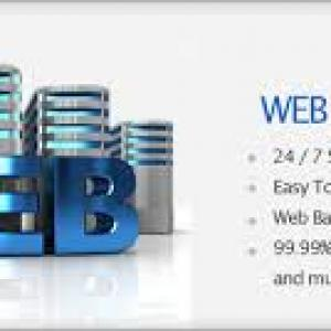 Surfhosting-Affordable Web Hosting Packages