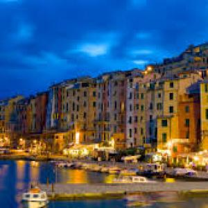 Activities In La Spezia: Plan Your Perfect Trip To Italy.