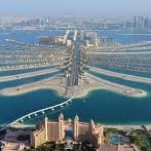 BEST 9 THINGS TO DO WITHIN 72 HRS IN DUBAI AND ABU DHABI