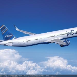The Best Deal and Discounts on Jetblue Booking: +1-855-936-1490