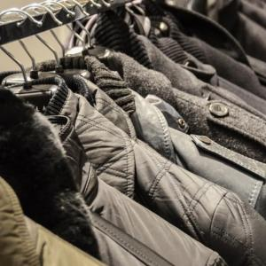 4 helpful tips for first-time leather outerwear buyers