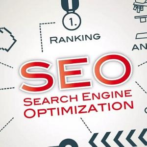 Get The Best SEO Services in India From Well Reputed Agency