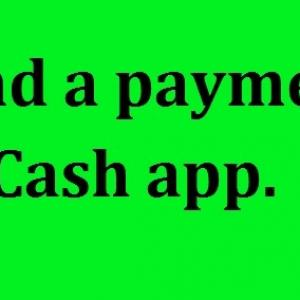 Cash App: How long does it take to get a refund on a credit card?