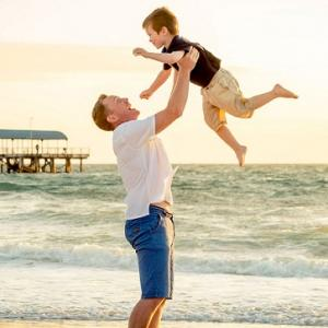 The Necessity of Having a Life-Insurance Policy & Its Primary Supportive Features