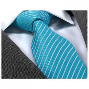 Essential Tips to Know before Buying Premium Neckties