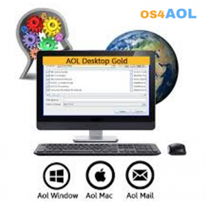 AOL Desktop Gold Download & Install in Simple Steps