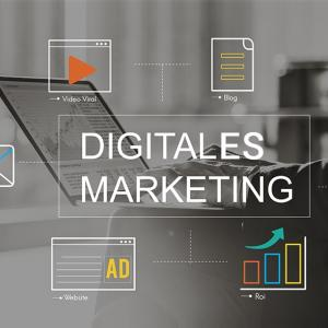 Digitales Marketing made in Österreich