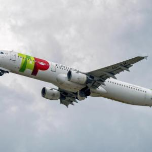 Check-in policies of Tap Air Portugal
