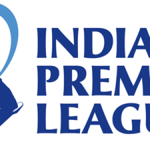 Top 5 Most Expensive Franchise in IPL