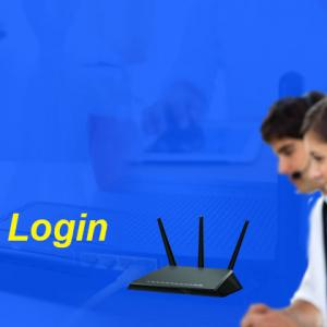 How to Solve Netgear Router Login