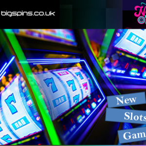 400+ Uk Online Bingo and Slots Games