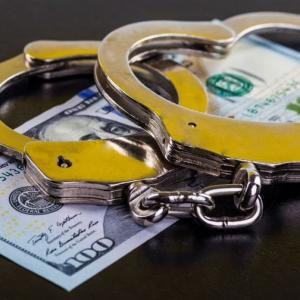 Basics of a Bail Bond Service
