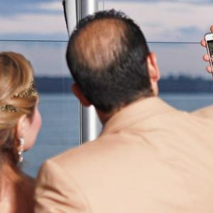 Wedding Photographer Vancouver Knows What to Capture in the Lens!