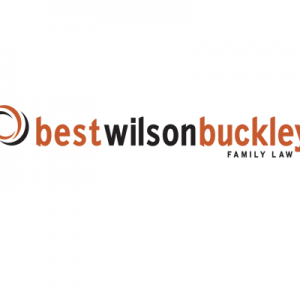 Best Family Lawyers Brisbane