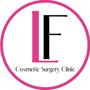 Best and Reliable Certified Cosmetic Surgeons in Toronto, Canada