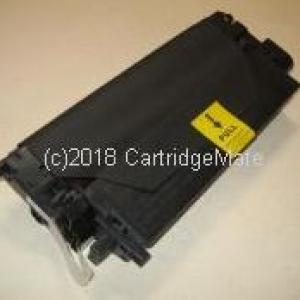 Difference between Canon Ink Cartridges and Toner Cartridges