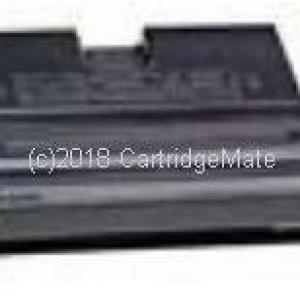 Best Online Store That Offers Genuine Branded Fuji Xerox Toner Cartridges at Affordable Prices