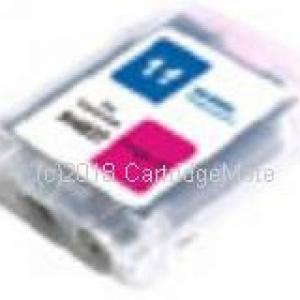 Top Reasons & Advantages of Purchasing Genuine HP Ink Cartridges Online
