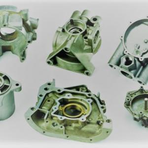 Top Reasons Which Make Aluminum a Great Choice for Die Casting