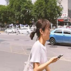 Use Beijing Taxi App for Hiring Best Taxies