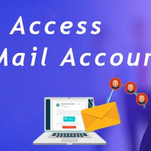 How Do I Access My AOL Mail Account