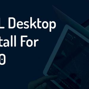 How to AOL Desktop Gold Reinstall for Windows 10