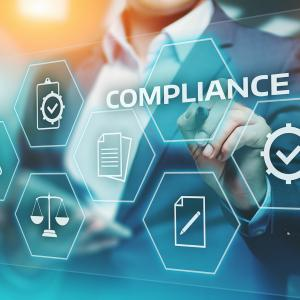 7 Steps to Achieve Recruitment Agency Compliance