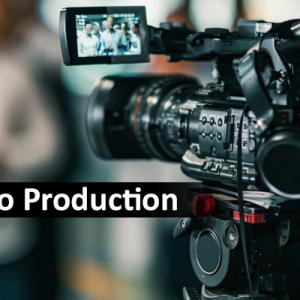 Here's Why Post-Production Serves A Key Role In A Film!