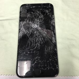 Get the Real Value of the Device with iPhone Screen Replacement Los Angeles