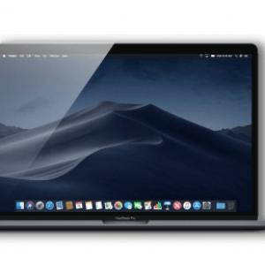 Perfect & Absolute Mac Repair in Los Angeles Service for Advanced Tech Support
