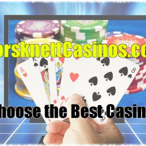 What is the Difference Between the Best and Worst Online Casino?