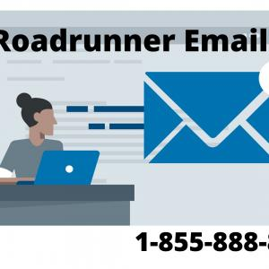 How To Login Roadrunner Email