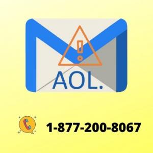 Recover Your AOL Account With These Easy Steps