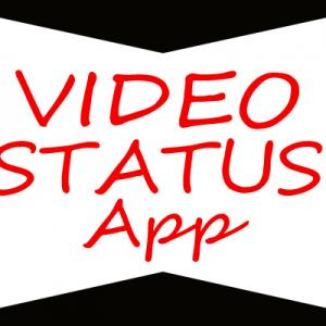 Best Video Status Download App - Hindi and Punjabi Status Videos Full HD