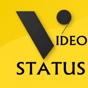 Video Status App Download for WhatsApp - Download and Upload Video Song