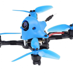 The best small FPV quadcopter video recorder