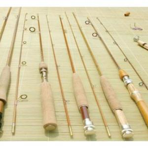 Umpqua fly fishing gear