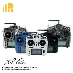 What is the best beginner RC transmitter