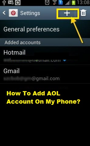 https://aolgoldwin.com/add-aol-account-on-my-phone/