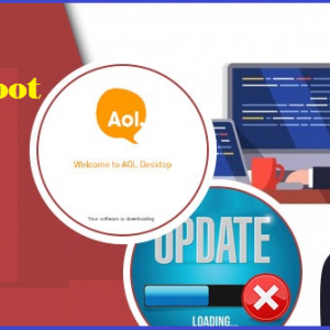 How to Troubleshoot AOL Gold Update Errors