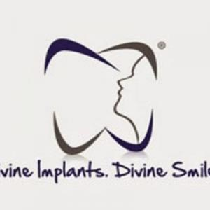 A Bright Healthy Smile Can Be your Visit Dental Implants Wilmington DE Today