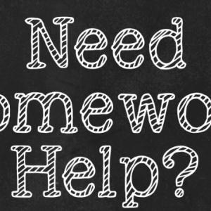 Understanding the Secret Benefits of Free Online Homework Help Sites for College Students