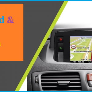How to download & install TomTom update
